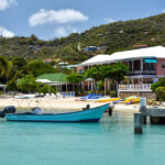 10 Best Cheap Caribbean Vacations In 2019 With Photos