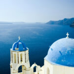 10 Best Mainland Greece Tours  Vacation Packages 2021