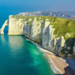 10 Best Normandy Tours  Vacation Packages 2021/2022