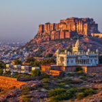 10 Best Places To Go In India  Smartertravel