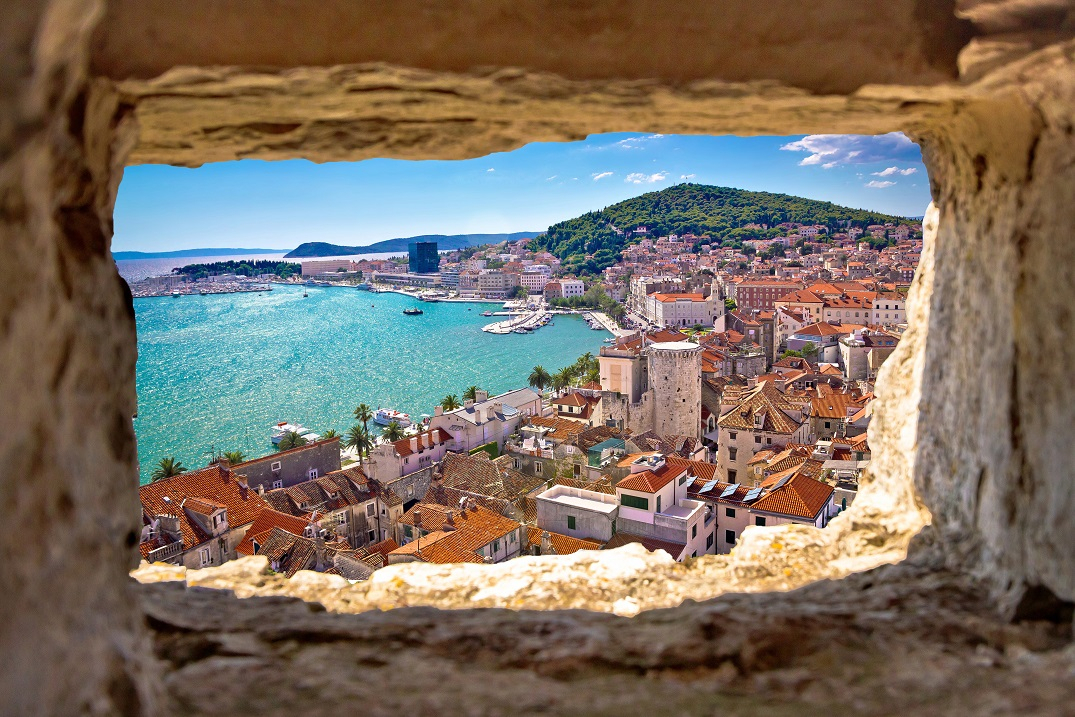 10 Best Places To Visit In Croatia For 2019  Hostelworld
