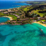 10 Things I Loved About Napili Kai Beach Resort  The