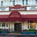 10 Things To Do At Disney'S Boardwalk  The Wanderlust Couple