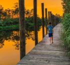 11 Best Family Vacation Destinations