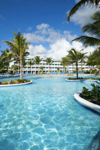 114 Best Coconut Bay Beach Resort And Spa St Lucia Images