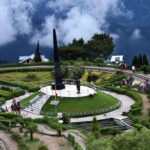 12 Scenic Tourist Places In Darjeeling You Must Visit In 2019