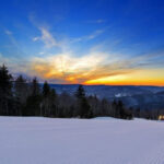 12 Solid Reasons To Visit West Virginia This Winter