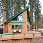1296 Champlain Lake Cabin What Tahoe Is All About Updated