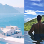 13 Of The Most Luxury Vacation Spots In The World  Thetalko