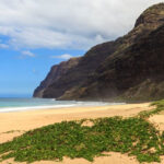 15 Beach Destinations For Winter Vacations  Warm Vacation