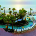 15 Totally Incredible Florida Hotel Pools  Cheaptickets