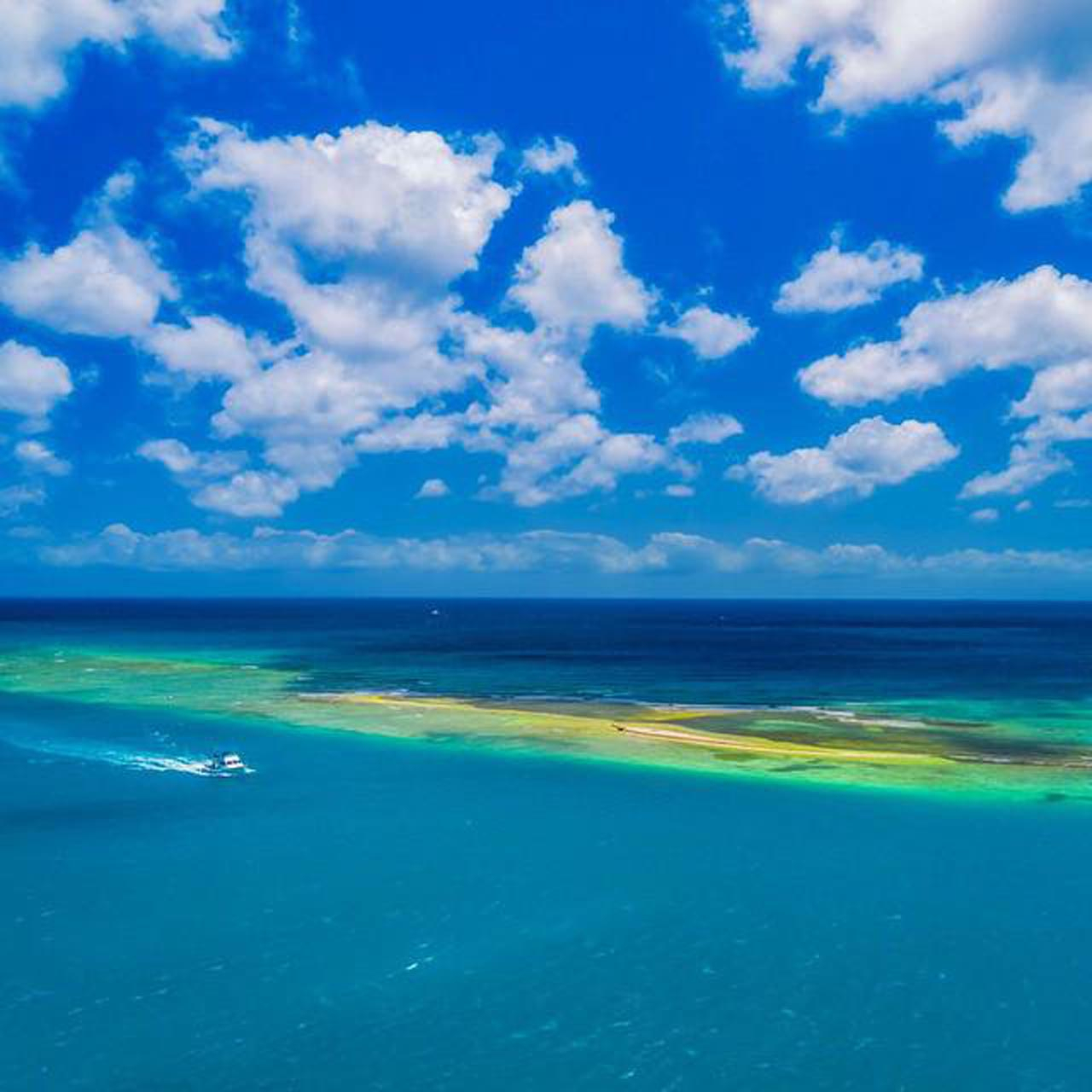 23 Of The Best Tropical Islands In The World  The Planet D