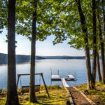 25 Photos To Inspire You To Visit Deep Creek