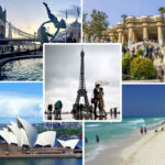 50 Best Vacation Destinations In The World