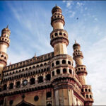 9 Amazing Telangana Tourist Places In 2020  Clearholidays