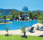 Adventure Whitsunday Resort  Queensland Holiday With Kids
