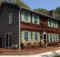 Airbnb Rentals In Wellfleet Perfect Cape Cod Cottages For