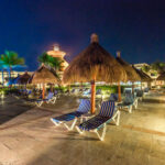 Bahamas Luxury Beach Resorts And Vacation Packages » Prify