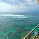 Bali Vacations 2017 Package  Save Up To 603  Expedia