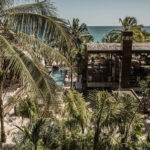 Be Tulum Hotel  Updated 2021 Prices Reviews  Photos