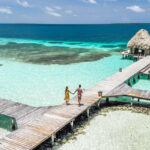 Belize All Inclusive Vacation Package  Just Chillin' Package