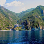 Best Travel Places In Greece  Vacation Spot