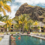 Booking Awards The Beachcomber Hotels Of Mauritius