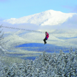 Bretton Woods—New Hampshire From The 16 Best Ski Resorts