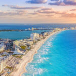 Cancun Holidays In 2021/2022  Cancun Holiday Deals