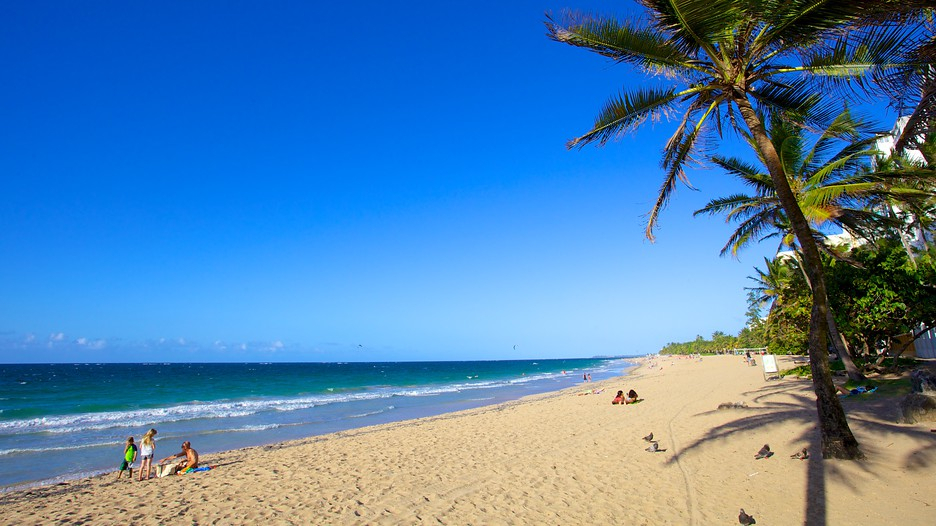 Caribbean Vacations 2017 Explore Cheap Vacation Packages