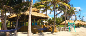 Coconut Bay Beach Resort And Spa Cheap Vacations Packages