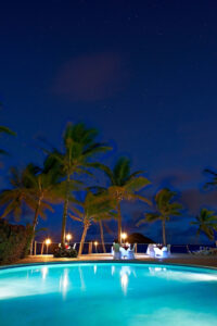 Coconut Bay Beach Resort  Spa All Inclusive Vieux Fort