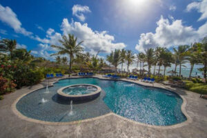 Coconut Bay Beach Resort  Spa  Updated 2018 Prices