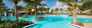 Coconut Bay Resort And Spa  St Lucia  Best At Travel