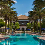 Couples  Family Entertainment At Gaylord Palms Resort