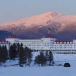 Discount Coupon For The Omni Mount Washington Resort In