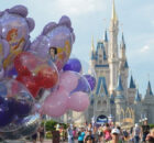 Disney World 2015 Vacation Packages  Disney World