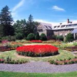 Easter Special At Skytop Lodge Poconos Mountain Family
