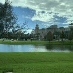Filemaker Devcon 2019 Gaylord Palms Resort Preview