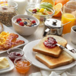 """Finding The Best """"Breakfast Near Me"""" Was Never This Easy"""
