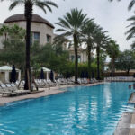 Gaylord Palms Resort And Convention Center  Photo Gallery