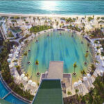 Haven Riviera Cancun Resort And Spa  Best At Travel