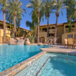 Holiday Inn Club Vacations Scottsdale Resort Is A