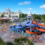 Homes For Sale In Encore Club At Reunion Fl