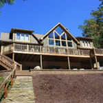 House Vacation Rental In Mchenry From Vrbo Vacation