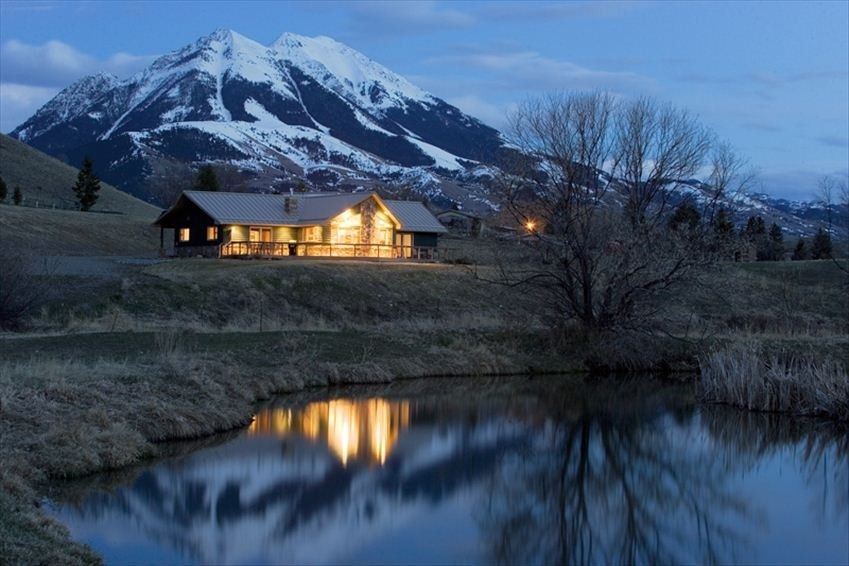 House Vacation Rental In Paradise Valley From Vrbo