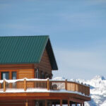 House Vacation Rental In West Yellowstone From Vrbo