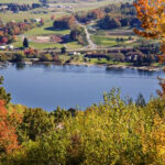 How To Find The Best Deep Creek Lake Rental