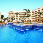 Hyatt Zilara Rose Hall Adults Only  All Inclusive