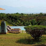 Inle Lake View Resort And Spa  Luxury Hotel In Inle Lake